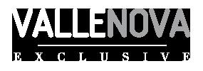 Vallenovaexclusive Logo